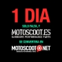 Novo Site Motoscoot